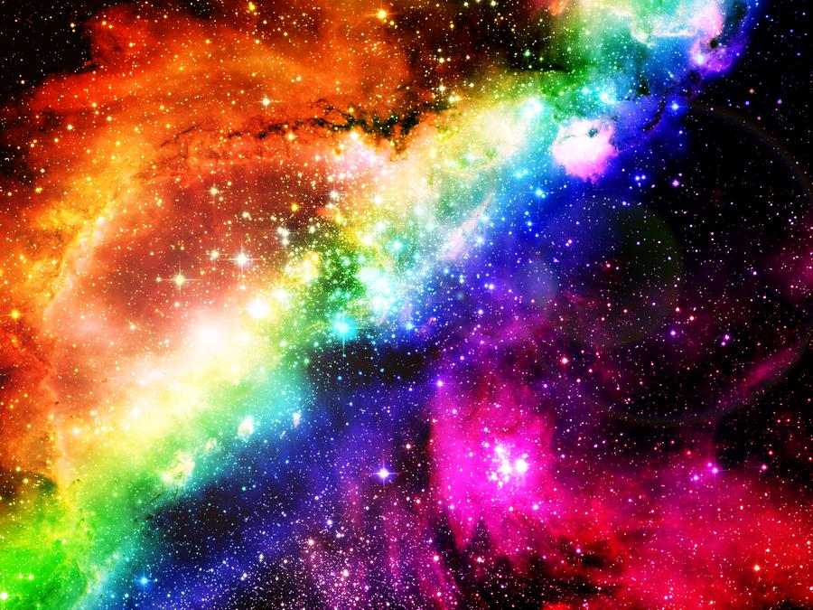 cosmic wallpaper by janmartendesign on deviantart