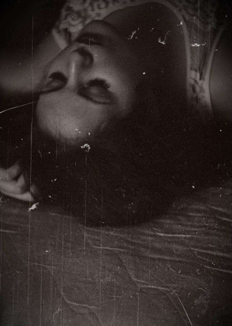 self by Wnukowska