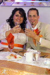Dumaresque Wedding 6 by acochrane1990
