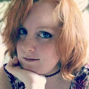 acochrane1990's Profile Picture