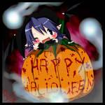 Happy Halloween 2009 x3
