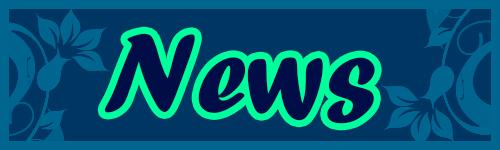 [20150113] Headers [NEWS] by ChibiSalLina