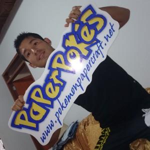 Olber-Correa's Profile Picture