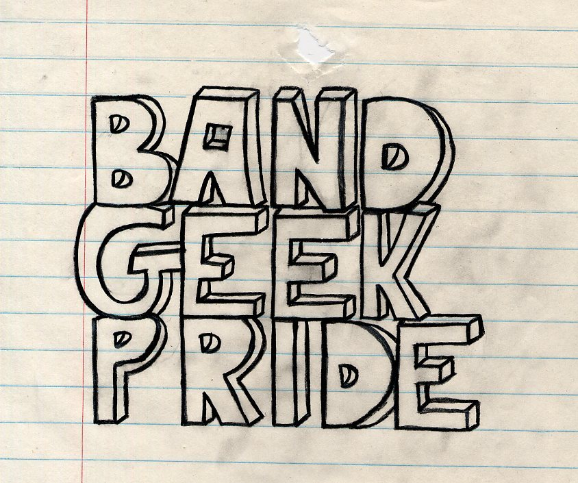 dating band geek Gaia online is an online hangout, incorporating social networking, forums, gaming and a virtual world.