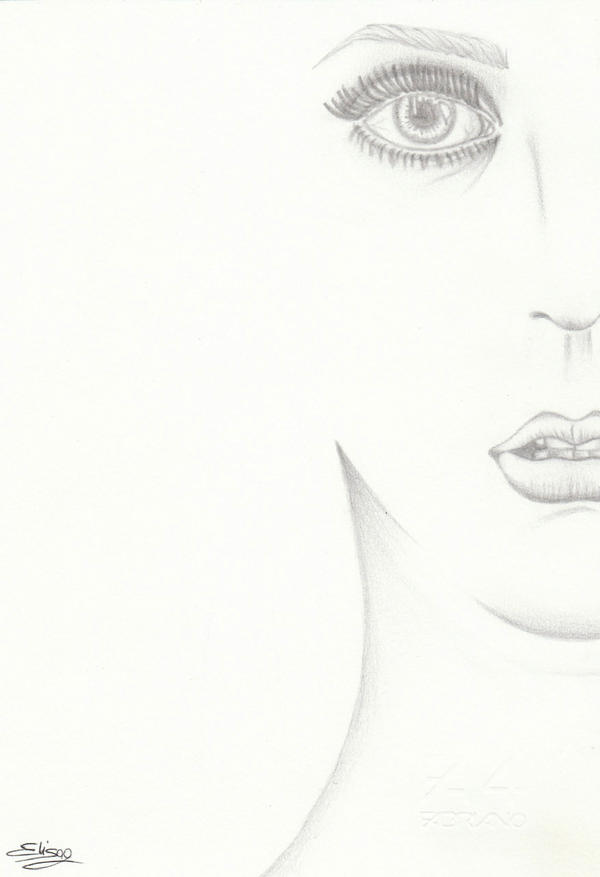 Katy Perry by ElyGraphic