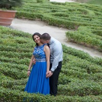 Affordable wedding Photography by fabiolafotography