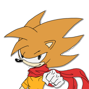 GFTheplayer's Profile Picture