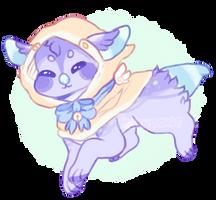 carobat adoptable by fairypaws