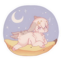sleepy child by fairypaws
