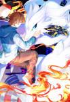 Awakening v2 by Natx-chan