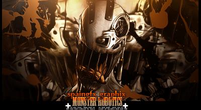 unas tag antiguas  Monster_robotcs_by_vendetafx-d4ubnzs
