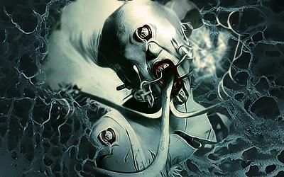 unas tag antiguas  Manipulation_of_horror_by_vendetafx-d4w4mn6