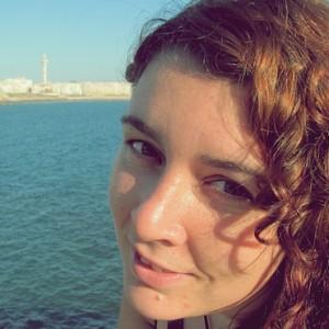 12m2's Profile Picture