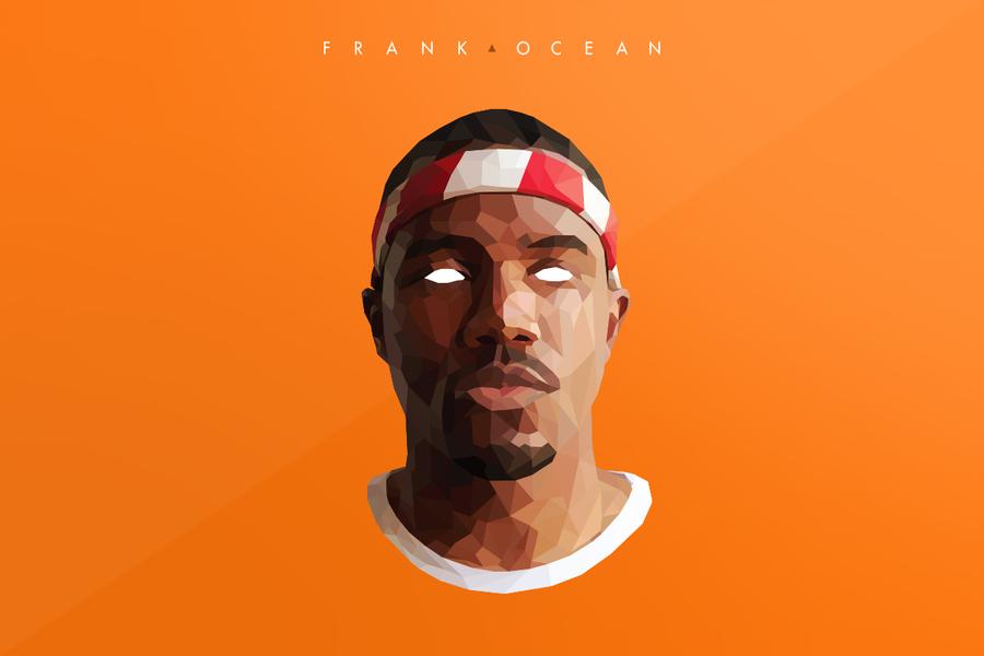 frank ocean by affecttheworld on deviantart