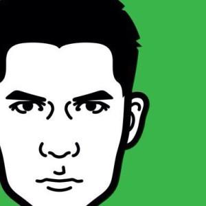 voltesfibz's Profile Picture