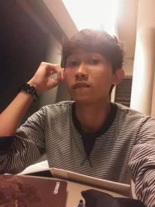janphaiz's Profile Picture