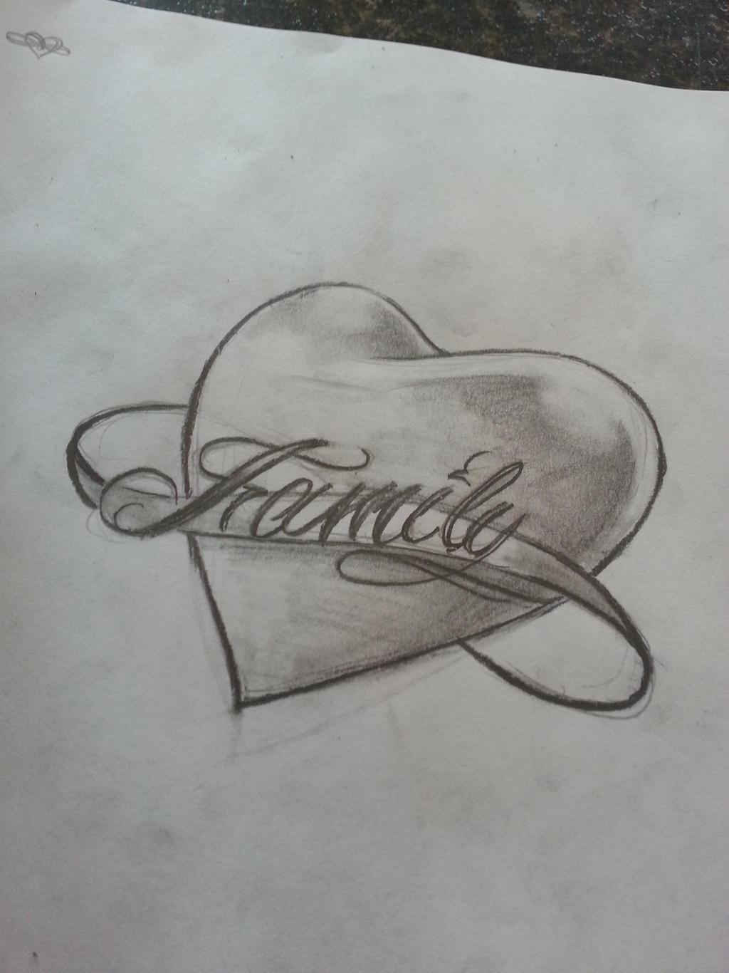 Quick Tattoo Designs