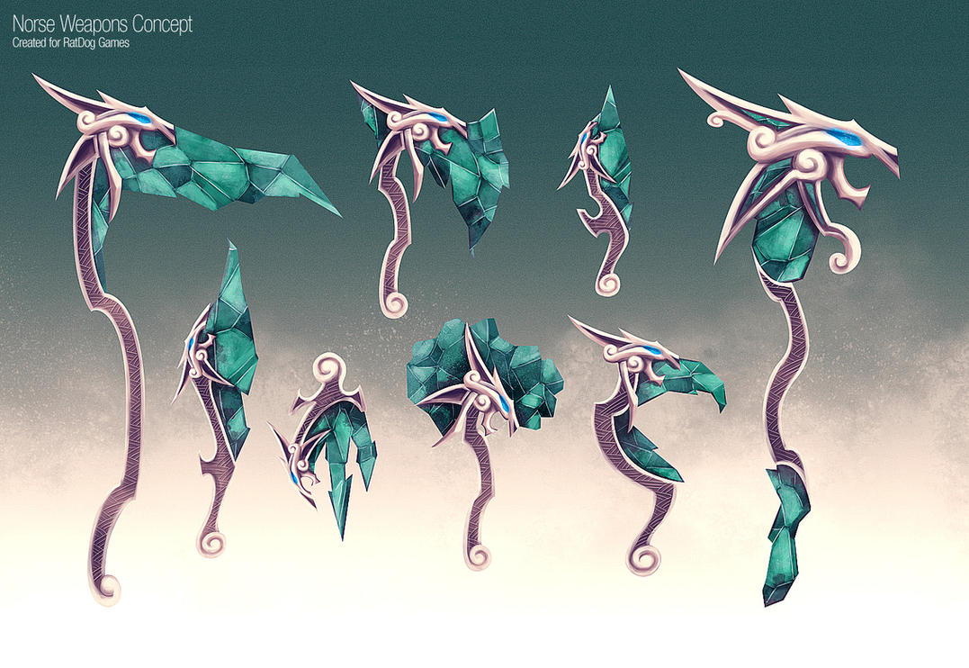http://pre07.deviantart.net/ea3d/th/pre/f/2014/006/1/a/glass_weapons_concept_by_slipled-d7142zw.jpg