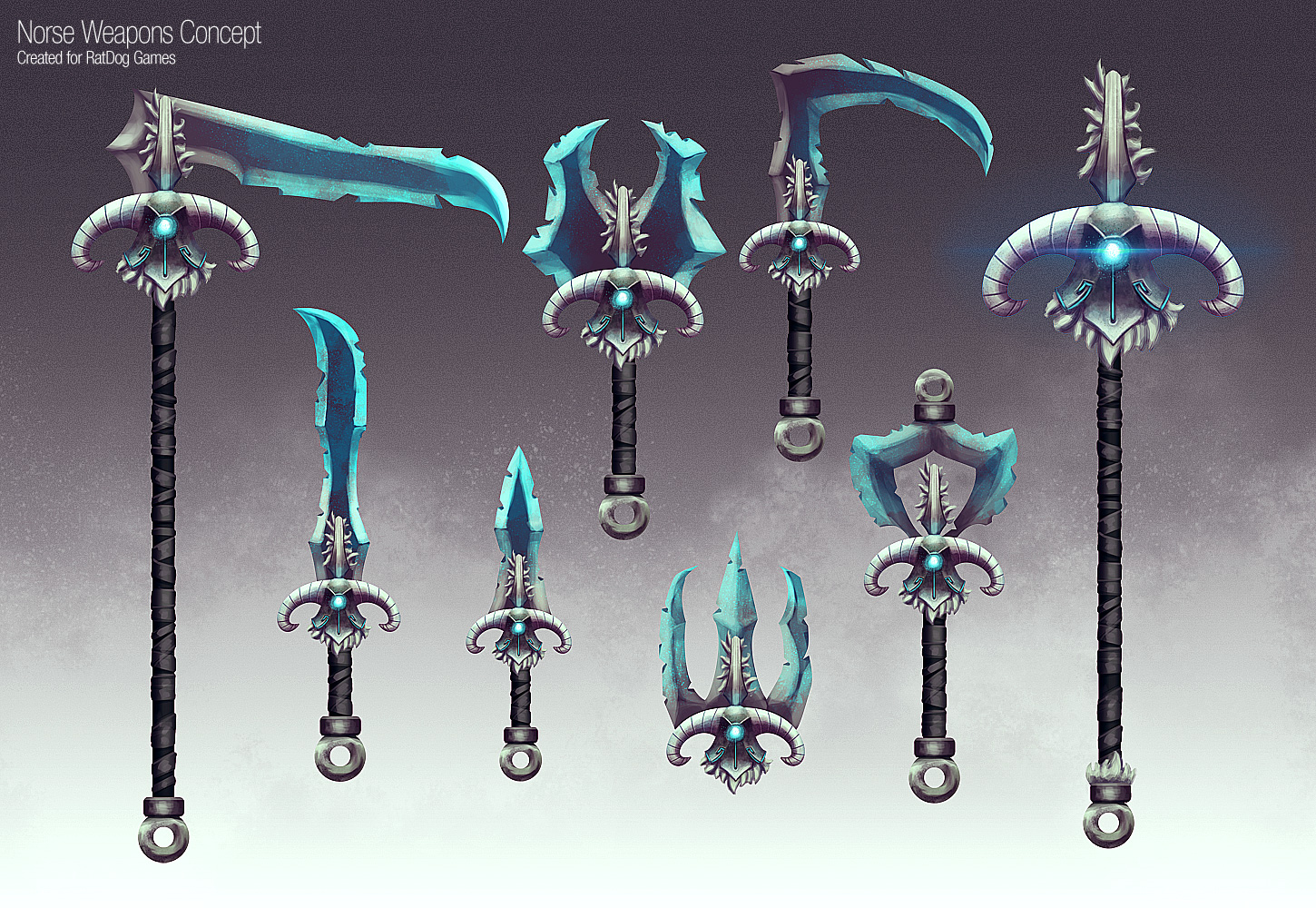 the evolution of weapons among ancient The history of swords is nearly as old as the history of man, who found himself naked and unarmed in a world where all his fellow creatures, although inferior in reasoning powers, were armed with horns, antlers, fangs and claws.
