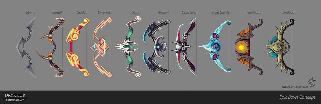 http://img07.deviantart.net/7f3c/i/2014/129/d/2/epic_bows_concept_by_slipled-d7hpqsa.jpg