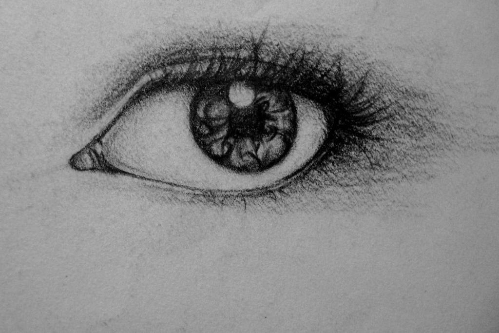 eye see you... by neon-crocodile