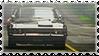 impala_stamp_by_renezmee-dbox7x4.png