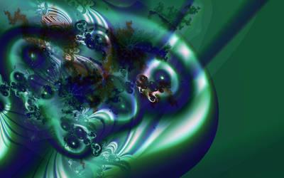 18315 the ripple effect