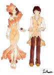 BL-A Fashion Assignment
