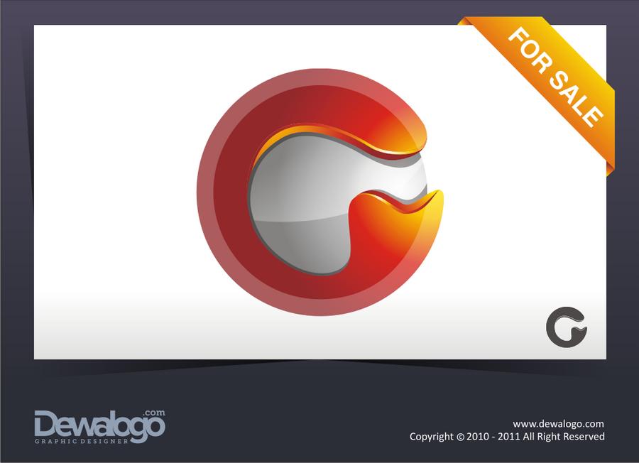 3d Logo 1 - Company