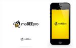 moBeepro Logo
