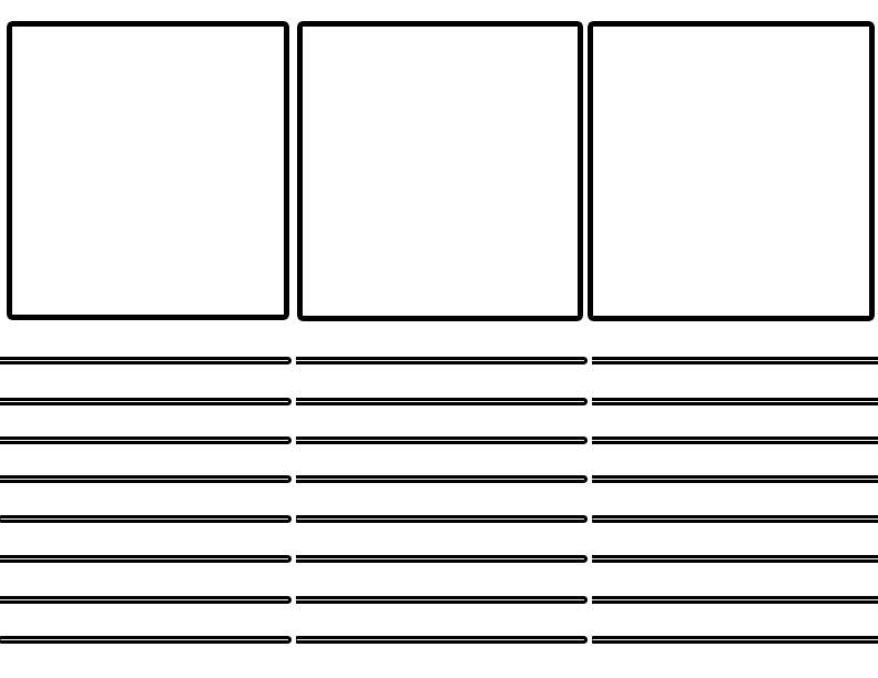 cpc portfolio templates part a final Portfolio tutorials  final cranbrook r december 8, 2013  portfolio creation part 3: adding text april 10, 2011 portfolio creation part 2: initial setup .