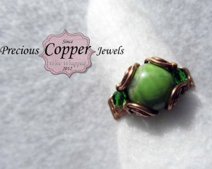 copperjewels's Profile Picture