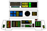 Engineering Console - TMP ver