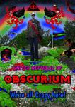 Obscurium Poster 1