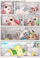 PMD-U:TA:TVP:S1:Mission 1 - PG 7 by THEpinknekos