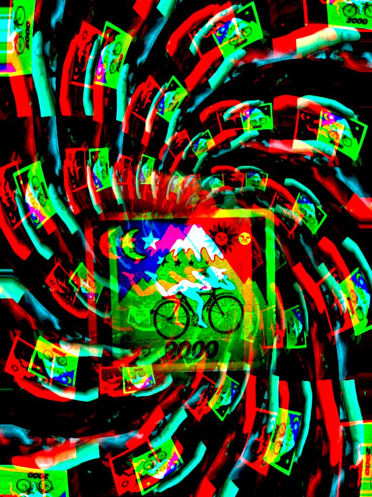 acid trip bike 2000 by freeestyler on deviantart