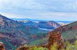 Canyon Lake060