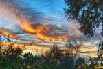 Sunset02-09-21