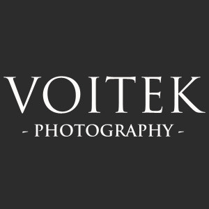 voitekphotography's Profile Picture