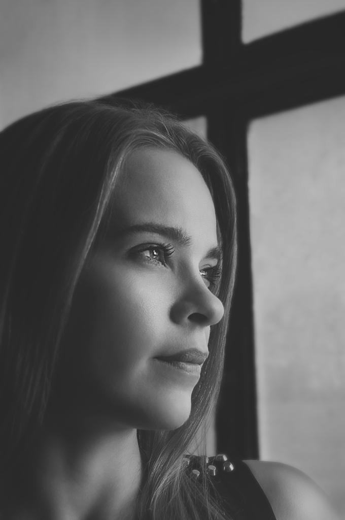 Emilia by voitekphotography