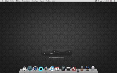 HomeClose Desktop