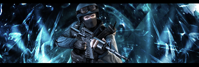 Starkie's Signatures Counter_Terrorist_Signature_by_Starkie785