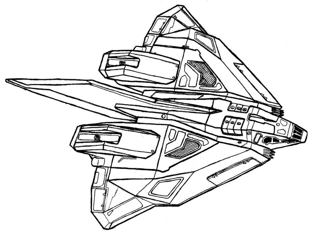 Image Result For Nerf Coloring Pages