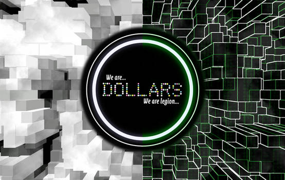 Dollars... we are... :WS: