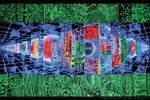 Subdimensional Matrix v2005