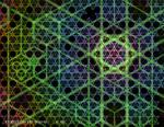 Tetragrid11
