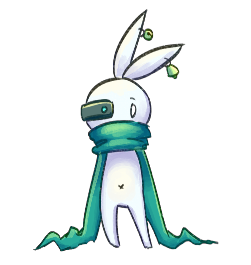 charred-heart's Profile Picture