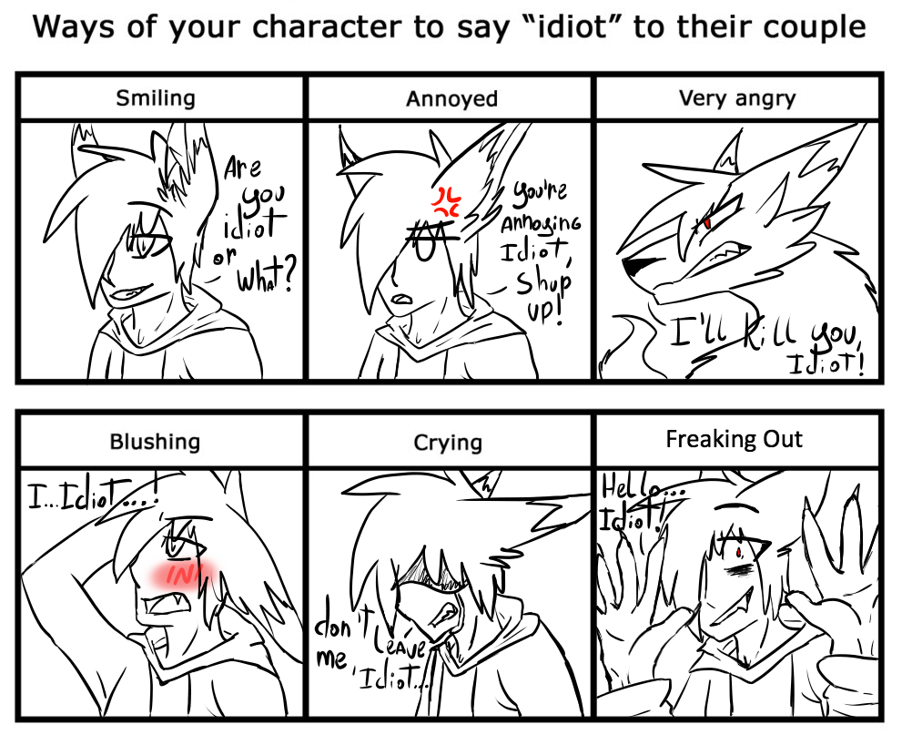 idiot_ways___meme_by_mika2309 db6oi5l idiot ways meme by mika2309 on deviantart