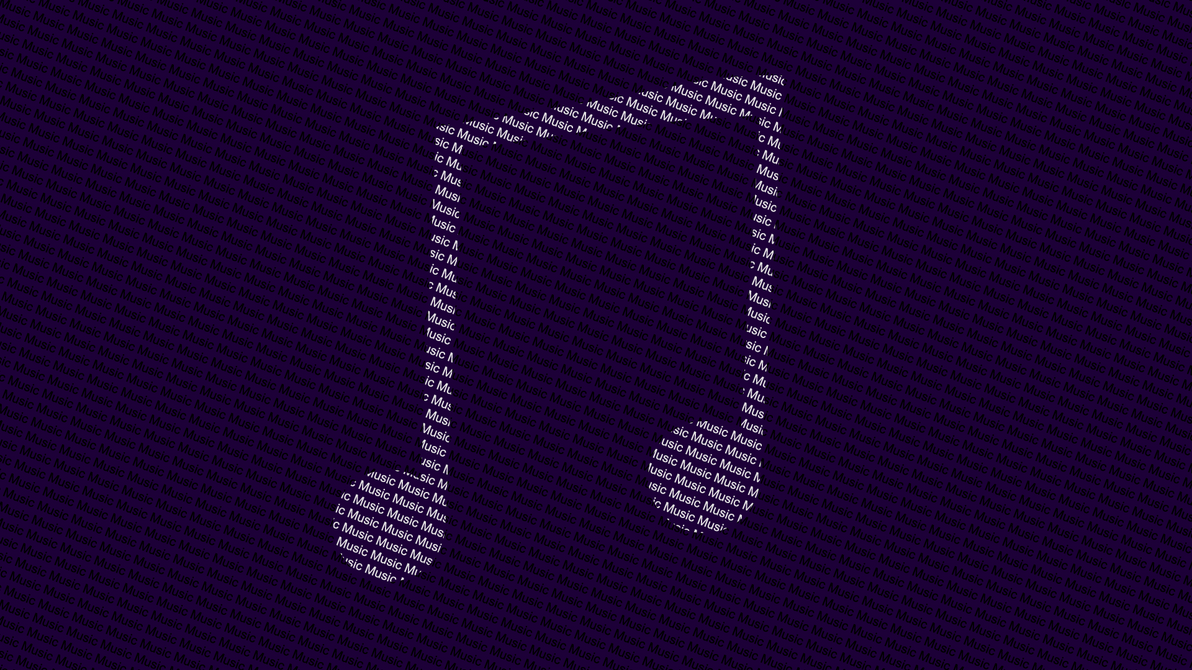 musictext music text pendulum - photo #45