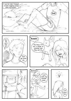 Swim Page 01